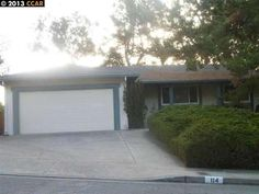 114 Chianti Pl, Pleasant Hill CA 94523 - Photos, Videos & More!
