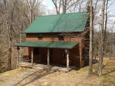 18 Best Mammoth Cave Images Mammoth Cave Log Home Log Cabin Homes