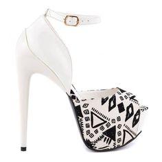 #fashion #heels #shoes #pumps #stilettos