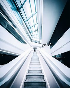 A different perspective: Photos by Demas Rusli – Inspiration Grid | Design Inspiration #photo #photography #photooftheday #photographyinspiration #inspirationgrid