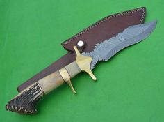 US $69.00 New in Collectibles, Knives, Swords & Blades, Fixed Blade Knives