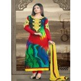 latest-multicolor-styles-outstanding-designer-salwar-kameez