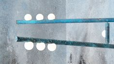 Calico Wallpaper x Lindsey Adelman