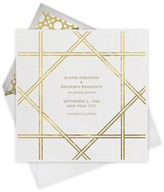 business cards kelly wearstler - Поиск в Google