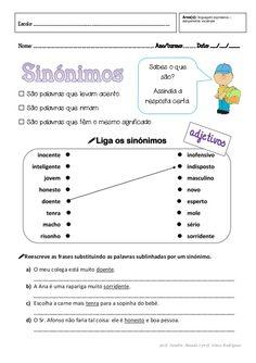 prof. Sandra Amado e prof. Sónia Rodrigues Nome: _______________________________________________________ Ano/turma:______ ...