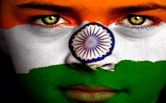Jan 26th - Happy Republic Day - Vande Mataram  Take a look at this Grand Indian Republic Day Celeberations