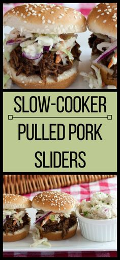 ... slow cooker barbecue chicken slow cooker barbecue beef slow cooker
