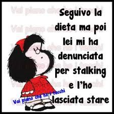 mafalda vignette - Cerca con Google Dont Forget To Smile, Just Smile, Don't Forget, Happy Photos, Sarcasm Humor, Just Girl Things, Funny Pins, Mood Quotes, Funny Images