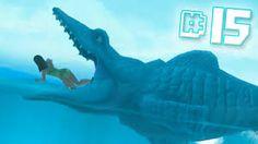 Résultats de recherche d'images pour «hungry shark evolution»