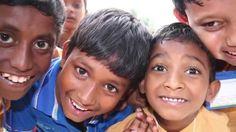 Dieses Video ist über Charity Organisation Kidz Planet Mehr unter: https://www.youtube.com/watch?v=-M7K0Cr8CAc