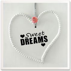 Creabest: Sweet Dreams door Jann-Will
