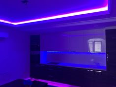 iWohnung Stojadinovic Software, Desktop Screenshot, Flat Screen, Spaces, Room, Lighting, Projects, Blood Plasma, Bedroom