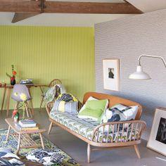 ercol furniture http://decdesignecasa.blogspot.it/