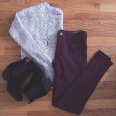 Find More at => http://feedproxy.google.com/~r/amazingoutfits/~3/CYepPED1_Lk/AmazingOutfits.page