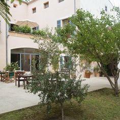 Mallorca: 4 Star Hotel Hotel Can Moragues - Artà, Spain
