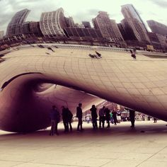 Pin if you've BEAN here! - photo by Nikki Arndt                www.iconicpicsnikki.com