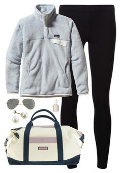 Vineyard vines, patagonia, j.crew and essie prep style, preppy outfits, cut Casual Winter Outfits, Preppy Outfits, Preppy Style, My Style, Preppy Winter, Fall Outfits, Fall College Outfits, Cute Outfits For School, Autumn Winter Fashion