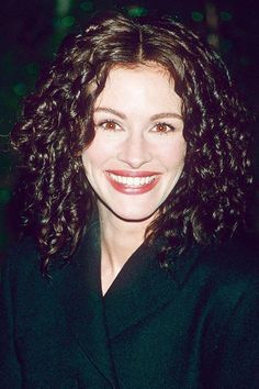 Julia Roberts (2001)