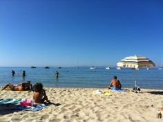 holidays most beautiful beaches of tuscany in italy enjoyment with sunny and lazy day at amalfi beaches. This breathtaking mountainous coastline is situated just south of Naples.