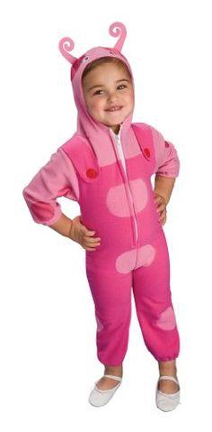 Rubies Backyardigans Deluxe Costume, Uniqua, Toddler Rubie's Costume Co,http://www.amazon.com/dp/B003XSMDYW/ref=cm_sw_r_pi_dp_UO.wsb1F730B17TE