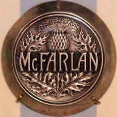 McFarlan Car Logo - Bing Images