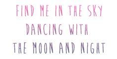 Little Mix Always be Together Lyrics Sky Qoutes, Lyric Quotes, Beautiful Lyrics, Beautiful Words, Little Mix Tattoos, Little Mix Facts, Together Lyrics, Little Mix Lyrics, Self Goal