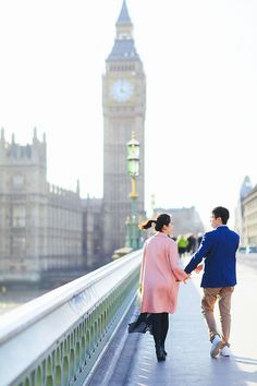 engagement couples pre wedding love story London spring photo shoot westminster big ben st james park piccadilly trafalgar square (13)