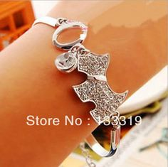Cheap bracelet gift, Buy Quality gift gadget directly from China gift stopper Suppliers: Welcome to our store!Enjoy your shopping!   shipping Instructions:  Order<$5,free shipping by china post ordina Cheap Bracelets, Gadget Gifts, Jewlery, Gadgets, China, Free Shipping, Live, Store, Stuff To Buy