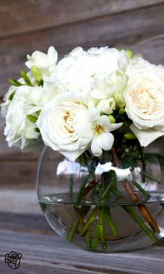 The Bouqs Wedding Collection - Truly Madly Deeply