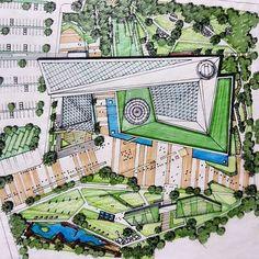 public plan view