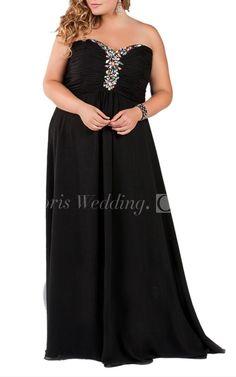 ba107e5a276 34 Best casual dress images