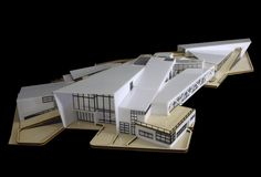 architectural models - Google Search