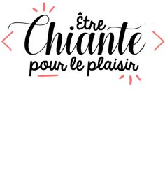 Quotes about Missing : QUOTATION - Image : Quotes Of the day - Description personnaliser tee shirt Être chiante Sharing is Caring - Don't forget to share Positive Attitude, Positive Vibes, Missing Quotes, Quote Citation, Funny Phrases, Lol, French Quotes, Bullet Journal Inspiration, Cool Words