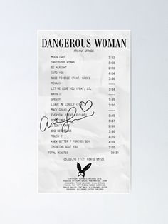 Ariana Grande Album, Ariana Grande Pictures, Playlists, Photographie Indie, Ariana Grande Dangerous Woman, Ariana Grande Wallpaper, Minimalist Poster, Poster Wall, Wall Collage
