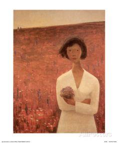 jean paul lemieux - Google Search | Art | Pinterest | Search ...