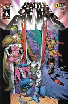 Comic Book Covers, Comic Books, Planet Comics, Battle Of The Planets, Prints, Anime, Image, Ebay, Art