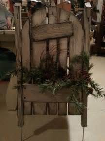Primitive Fall Wood Crafts | Handmade Primitive Wood Crafts and Supplies | CURRENT PROJECTS ...