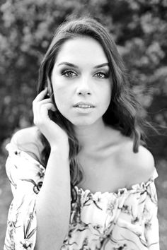 Visit www.loraphotography.co.za to book a Portrait or model session with us. The Stunning Christia Visser in front of our lens. Lens, Portraits, Couples, Couple Photos, Book, Model, Photography, Couple Pics, Fotografie