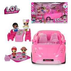 Birthday Gifts For Girls, Girl Birthday, Christian Vieler, Baby Play House, Lol, Toys For Girls, Action Figures, Action Toys, Girl Gifts