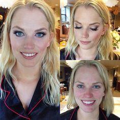 nice vancouver wedding #Beautiful#SisterOfTheGroom#bridesmaid#bridalparty#bridal#bridalmakeup#weddingday#wedding#weddingparty#makeuplook#makeupbyme#makeup#makeupartist#mua#vancouvermua#vancouverbeauty#vancouvermakeupvancouvermakeupartist#naturallight#beforeandafter#beautytransformation#beforeandaftermakeup#transformation#freshface  #vancouverwedding #vancouverweddingmakeup #vancouverwedding