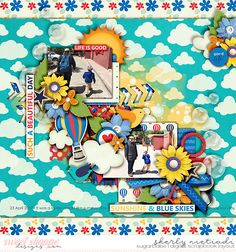 May 2017 SSD Bingo Challenge: #10 Floral background & #14 Cutout tutorial iNSD 2017 grab bag by Crystal Livesay & Sara Gleason http://www.sweetshoppedesigns.com/sweetshoppe/product.php?productid=36718&cat=901&page=4 Flying high by Melissa Bennett, River Rose and Two Tiny Turtles http://www.sweetshoppedesigns.com/sweetshoppe/product.php?productid=36779&cat=901&page=3