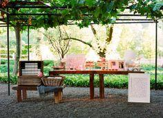 Wedding Planning by www.jubileelauevents.com, Wedding Design by www.gloriawongdesign.com, Photography by www.lisalefkowitz.com