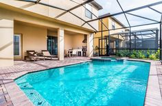 Amazing Villa Walking Distance to the Beach Amazing Sunsets, Nars, Villa, Walking, Florida, Orlando, Beach, Outdoor Decor, Distance