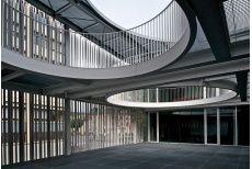 Publiés par d'a - D'architectures