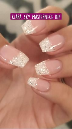 Acrylic Nails Coffin Short, Best Acrylic Nails, Acrylic Nail Designs, Chic Nail Designs, Fancy Nails Designs, Silver Nail Designs, Beautiful Nail Designs, Gold Nails, Pink Nails