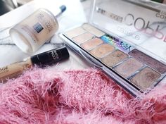 Catrice Every Day Essentials  I share my current #catricecosmetics everyday makeup essentials  #beauty #catrice #makeup #beautybloggers #southafricanblogger