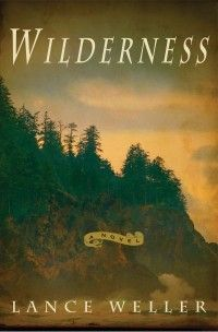 The author skillfully traces a few human connections between very different people, leading to a life saved, a life lost. There are some harsh, difficult scenes between characters, contrasting with beautiful descriptions of wild lands in the Pacific Northwest. Wilderness is celebrated, and human ugliness and merit are exposed. It's as if we have a private telescope focused on the particular moments the author selected for us to witness.