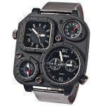 http://www.gearbest.com/men-s-watches/pp_1682.html
