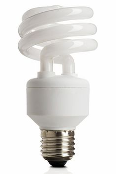 Compact Fluorescent Light Bulbs A SERIOUS HEALTH HAZARD!!! | Health | Pinterest  sc 1 st  Pinterest & Compact Fluorescent Light Bulbs: A SERIOUS HEALTH HAZARD!!! | Health ...