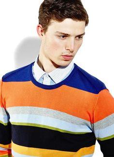 Love Moschino by Creative, Art, Photo, Fashion Director & Stylist Vinny Michaud. Designer Mens Fall Fashion by Stylist Vincent Michaud.